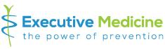 Executive Medicine