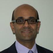 Dr Philip Mathen
