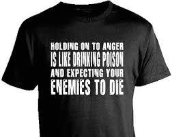 holding-anger-tshirt