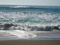 meditation-ocean