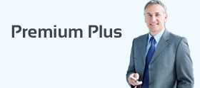 premium-plus-health-assessment